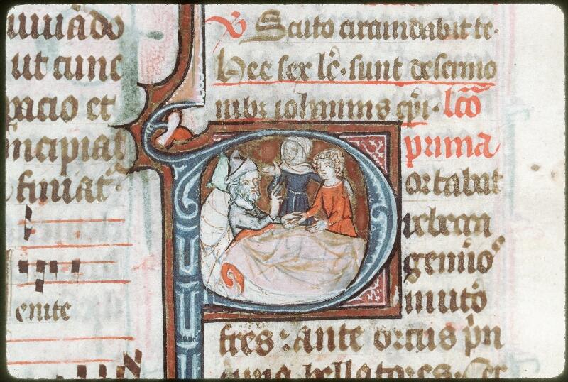Tours, Bibl. mun., ms. 0149, f. 213v