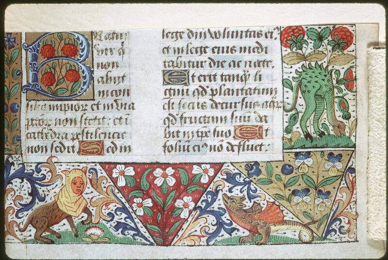 Tours, Bibl. mun., ms. 0151, f. 192