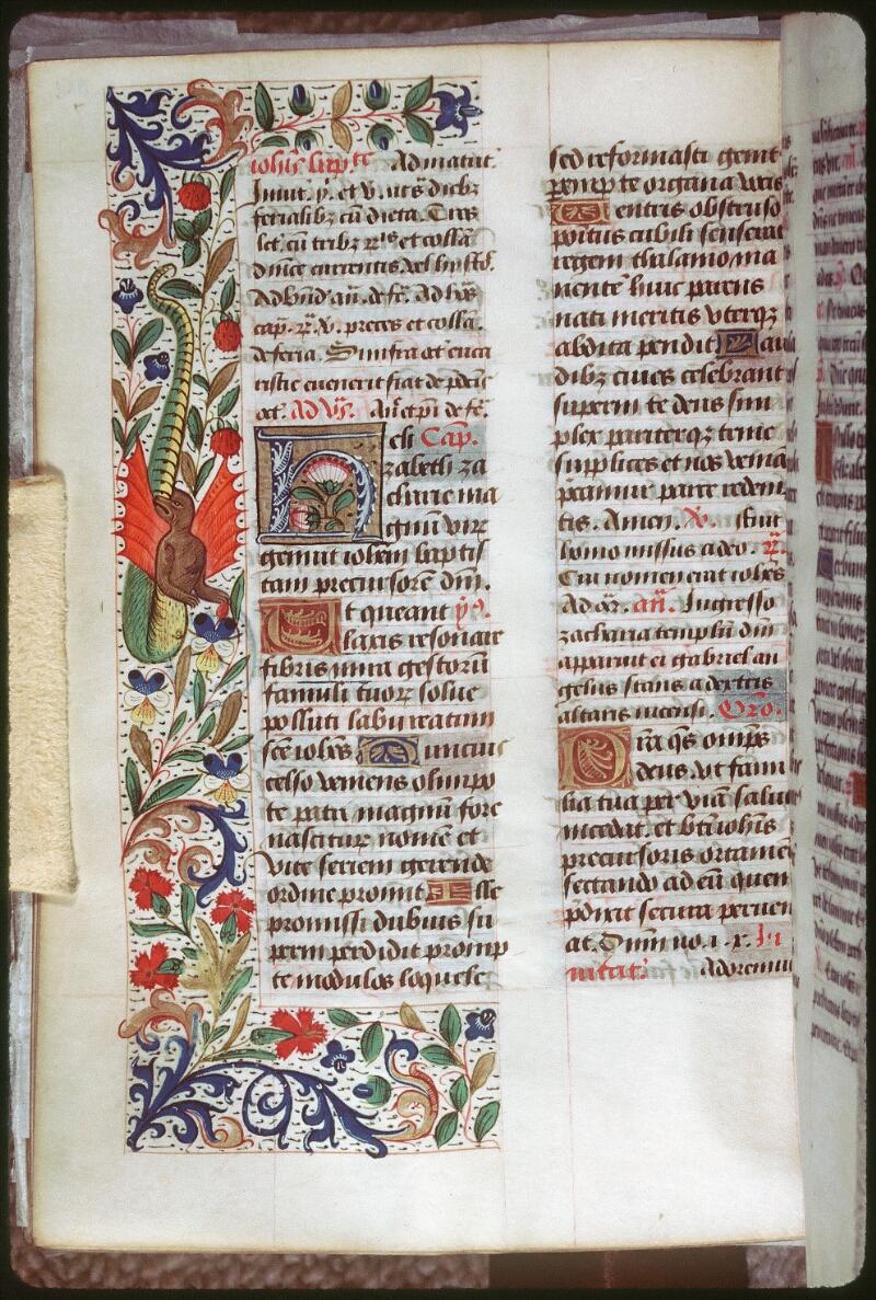 Tours, Bibl. mun., ms. 0151, f. 362v