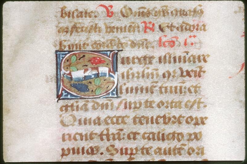 Tours, Bibl. mun., ms. 0152, f. 041