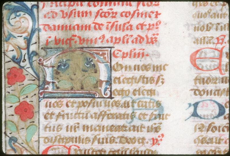 Tours, Bibl. mun., ms. 0152, f. 486