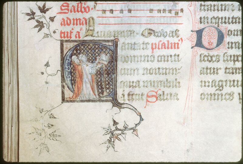 Tours, Bibl. mun., ms. 0159, f. 050v