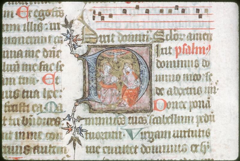 Tours, Bibl. mun., ms. 0159, f. 057v