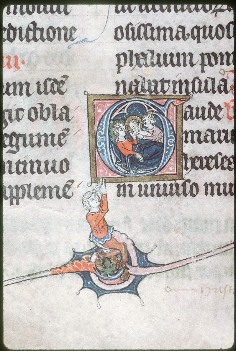 Tours, Bibl. mun., ms. 0159, f. 236v