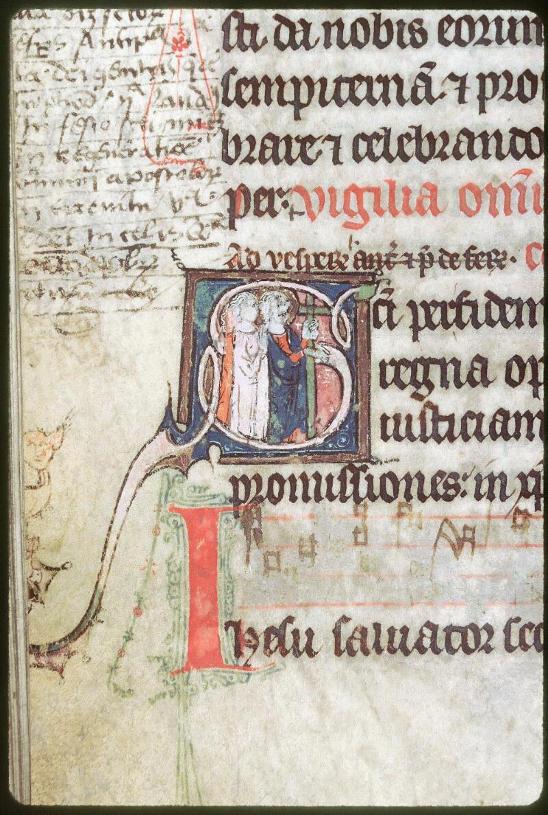 Tours, Bibl. mun., ms. 0159, f. 275v