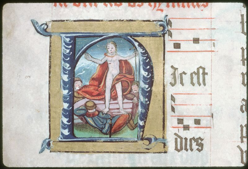 Tours, Bibl. mun., ms. 0166, f. 034