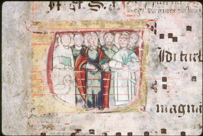 Tours, Bibl. mun., ms. 0166, f. 092v