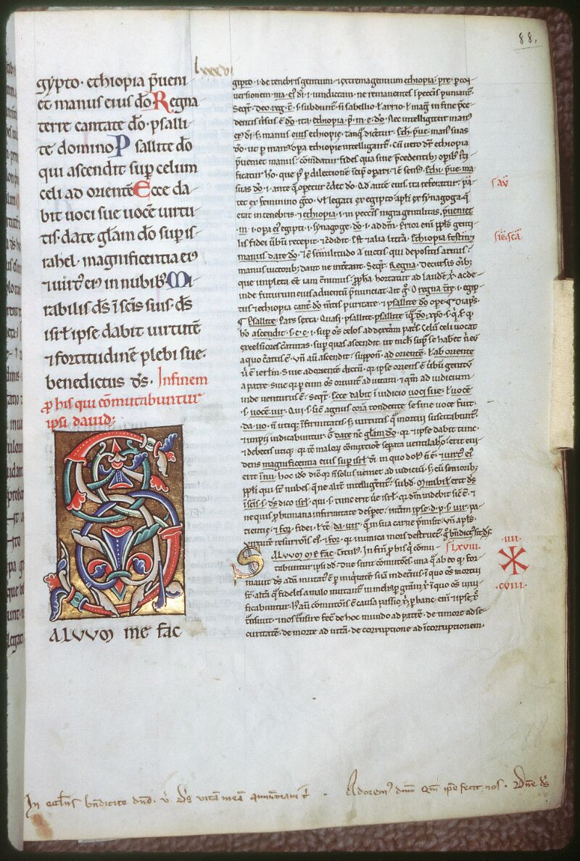 Tours, Bibl. mun., ms. 0093, f. 088
