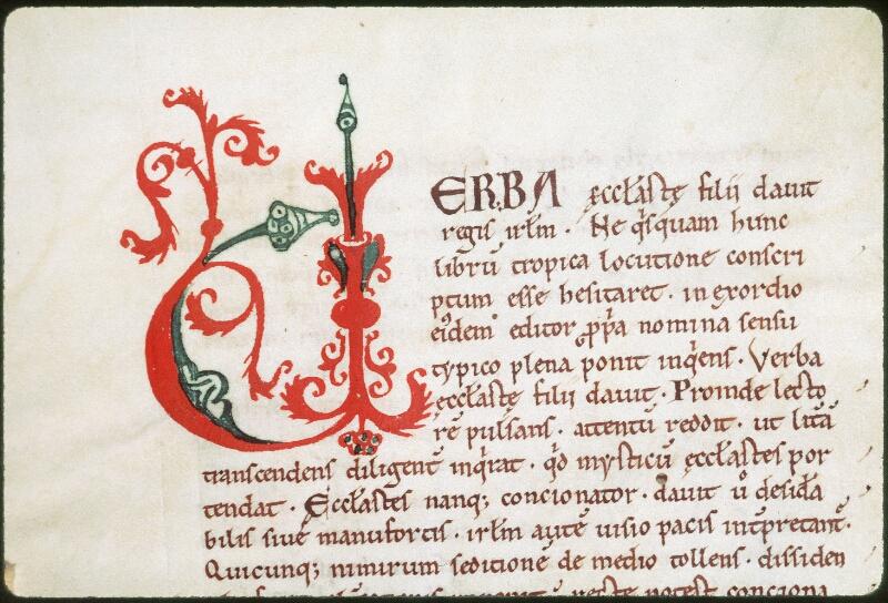 Tours, Bibl. mun., ms. 0098, f. 005v