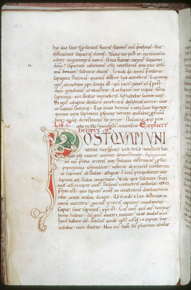 Tours, Bibl. mun., ms. 0098, f. 032v