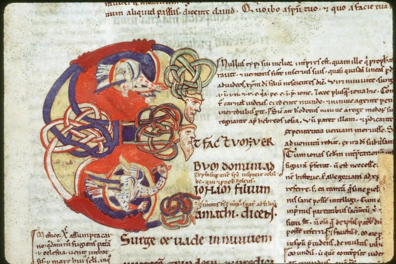 Tours, Bibl. mun., ms. 0101, f. 043