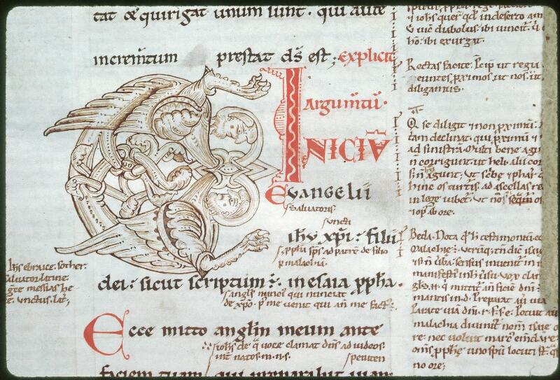 Tours, Bibl. mun., ms. 0124, f. 002