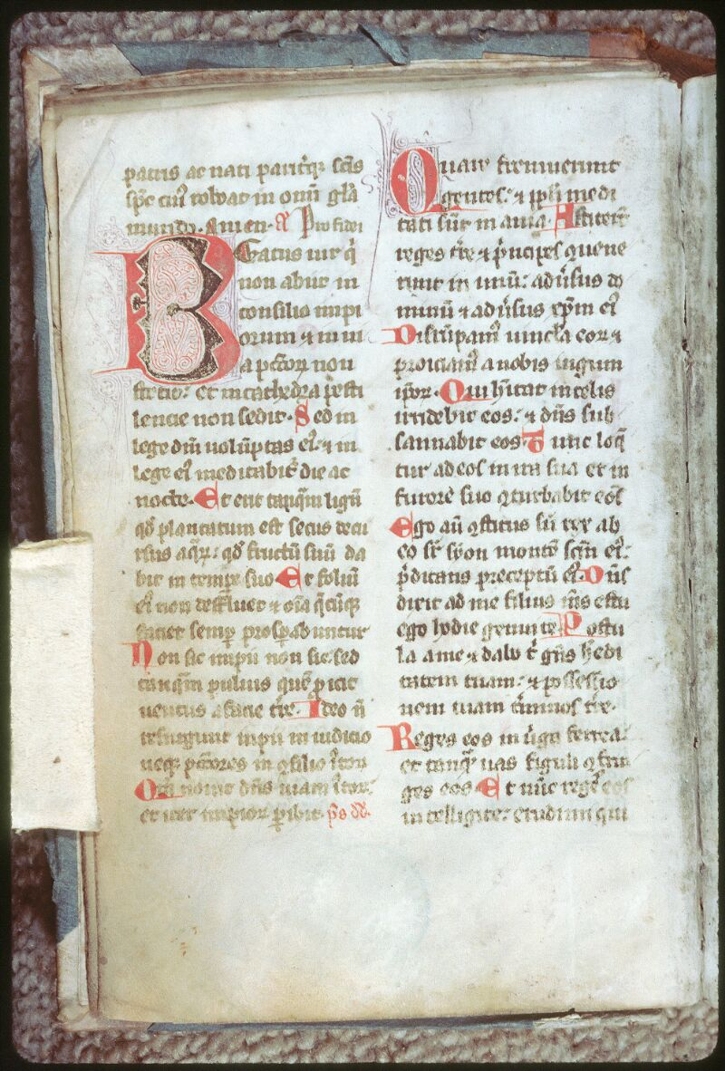 Tours, Bibl. mun., ms. 0144, f. 008v