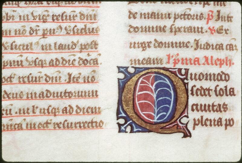 Tours, Bibl. mun., ms. 0147, f. 131v
