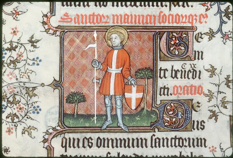 Tours, Bibl. mun., ms. 0185, f. 245v