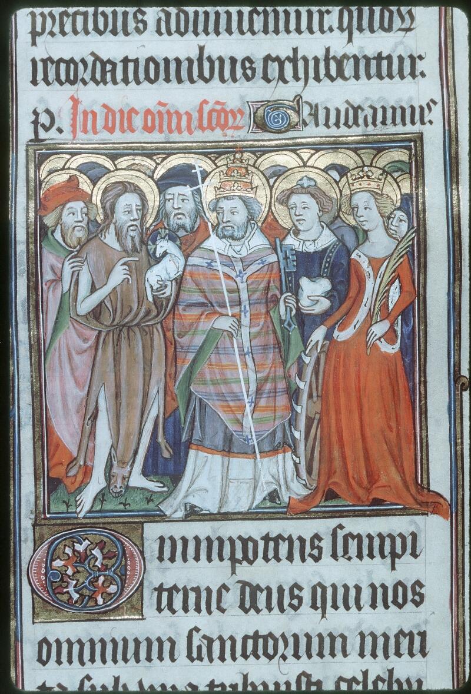 Tours, Bibl. mun., ms. 0185, f. 251