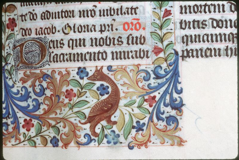 Tours, Bibl. mun., ms. 0186, f. 152