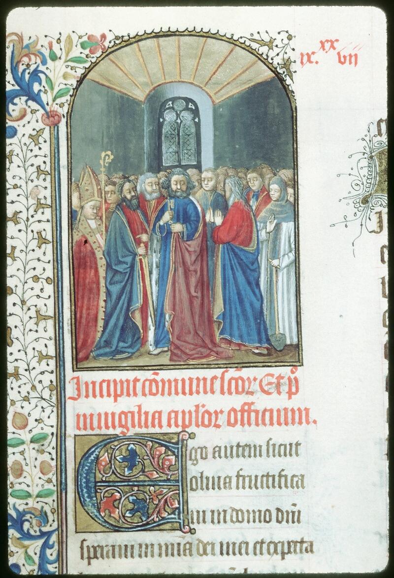 Tours, Bibl. mun., ms. 0189, f. 193