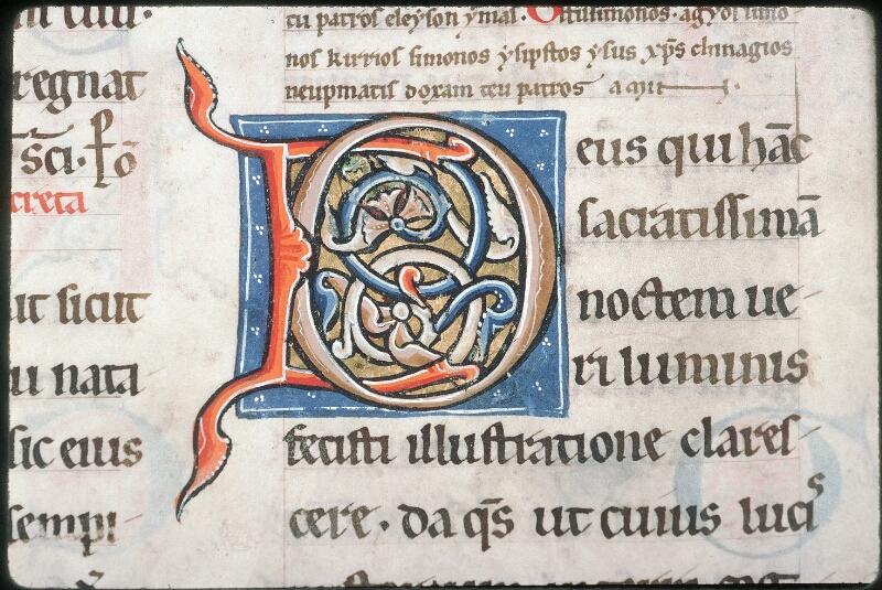 Tours, Bibl. mun., ms. 0193, f. 015v