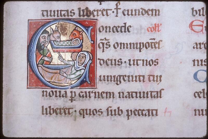 Tours, Bibl. mun., ms. 0193, f. 017