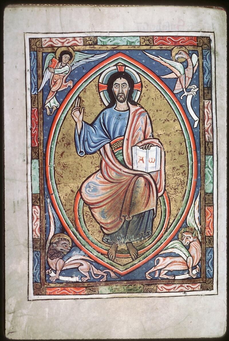 Tours, Bibl. mun., ms. 0193, f. 069v