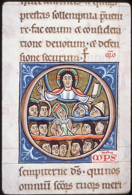 Tours, Bibl. mun., ms. 0193, f. 115