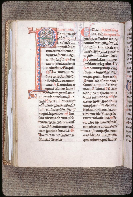 Tours, Bibl. mun., ms. 0193, f. 145v