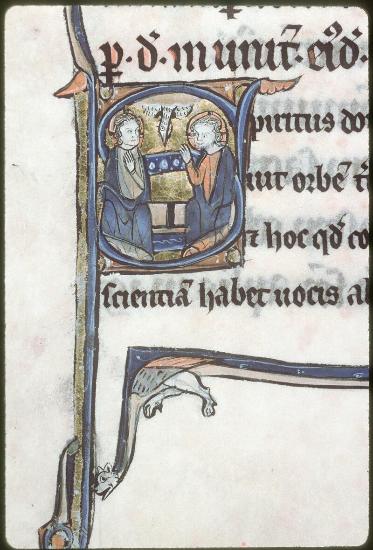 Tours, Bibl. mun., ms. 0198, f. 046v