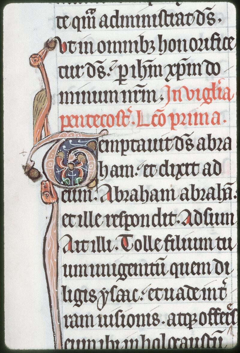 Tours, Bibl. mun., ms. 0200, f. 045