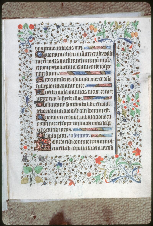 Tours, Bibl. mun., ms. 0217, f. 006