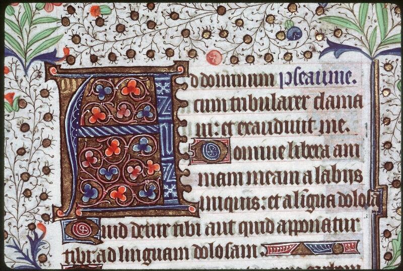 Tours, Bibl. mun., ms. 0217, f. 052