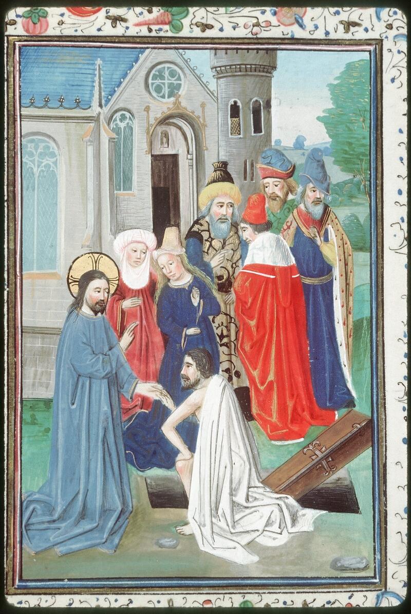 Tours, Bibl. mun., ms. 0218, f. 010v