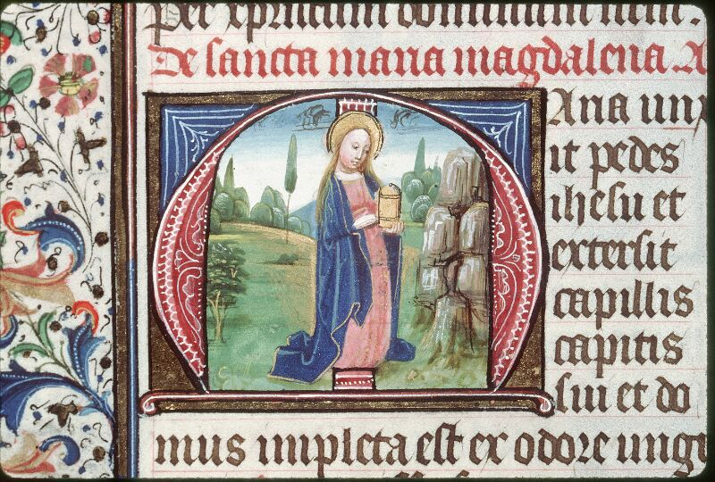 Tours, Bibl. mun., ms. 0218, f. 189v