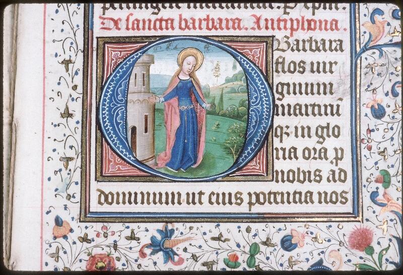 Tours, Bibl. mun., ms. 0218, f. 191
