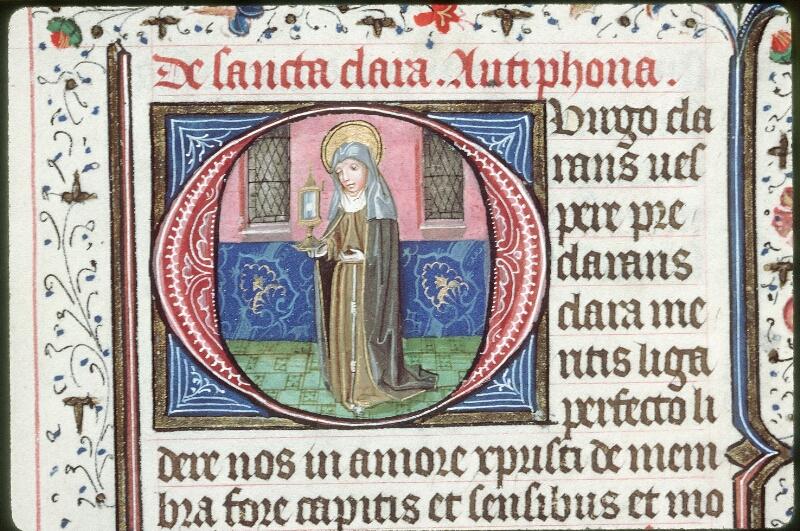 Tours, Bibl. mun., ms. 0218, f. 192