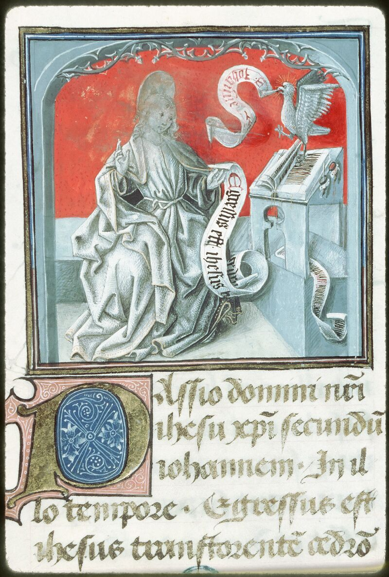 Tours, Bibl. mun., ms. 0219, f. 057