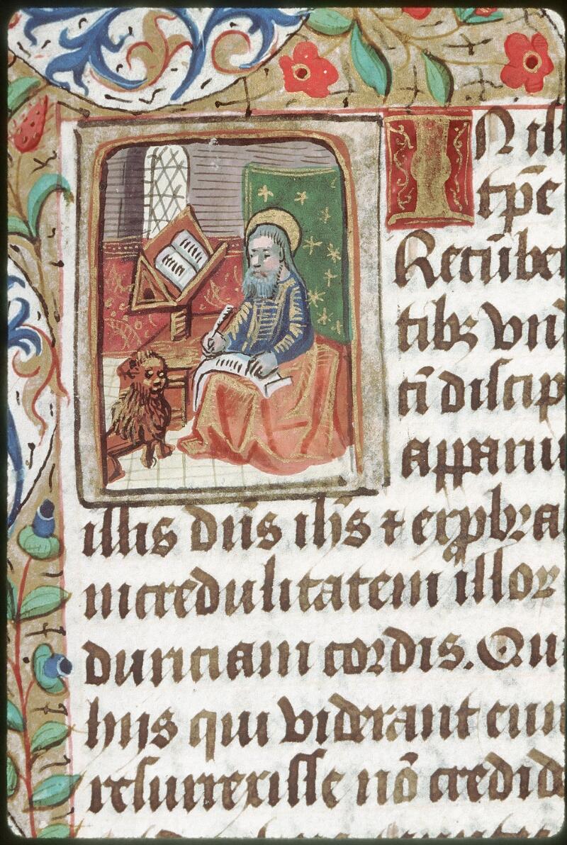 Tours, Bibl. mun., ms. 0227, f. 024