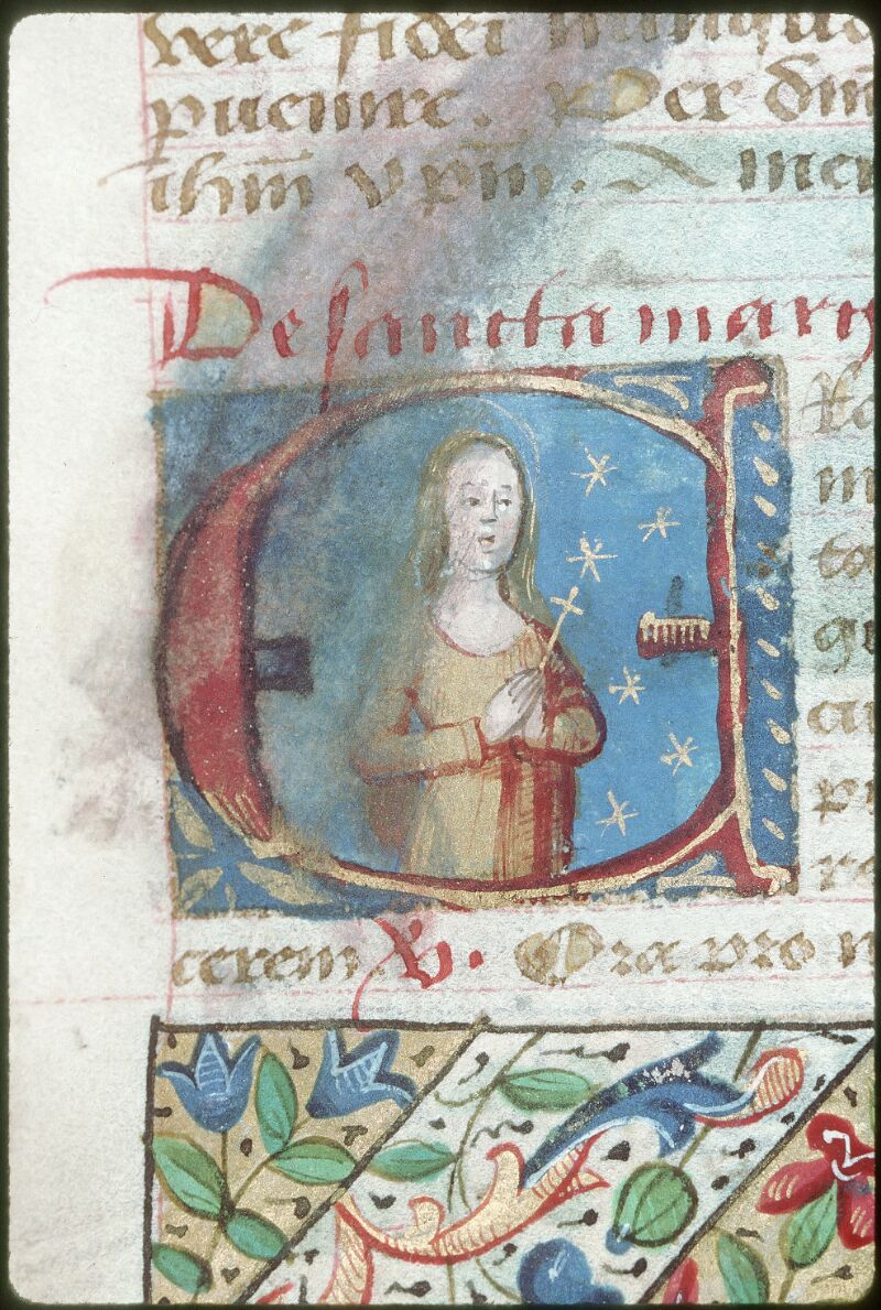 Tours, Bibl. mun., ms. 0229, f. 020