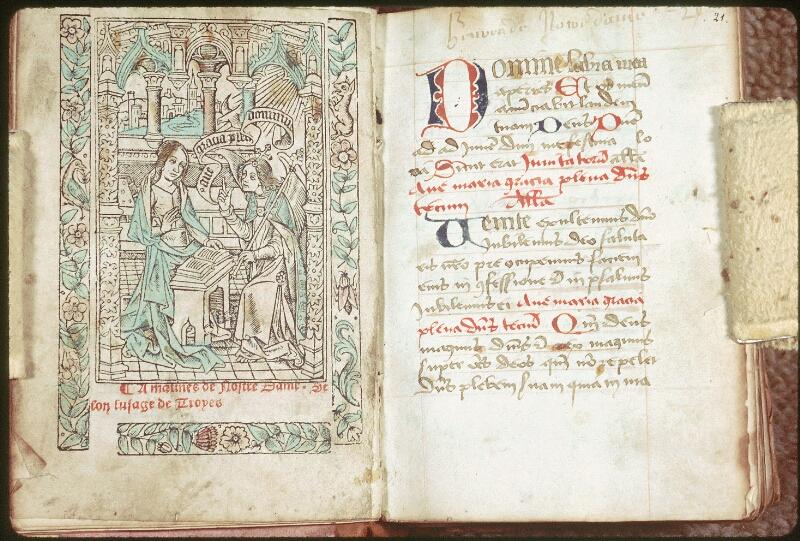 Tours, Bibl. mun., ms. 0231, f. 020v-021