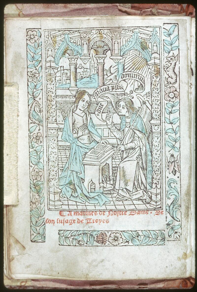 Tours, Bibl. mun., ms. 0231, f. 020v