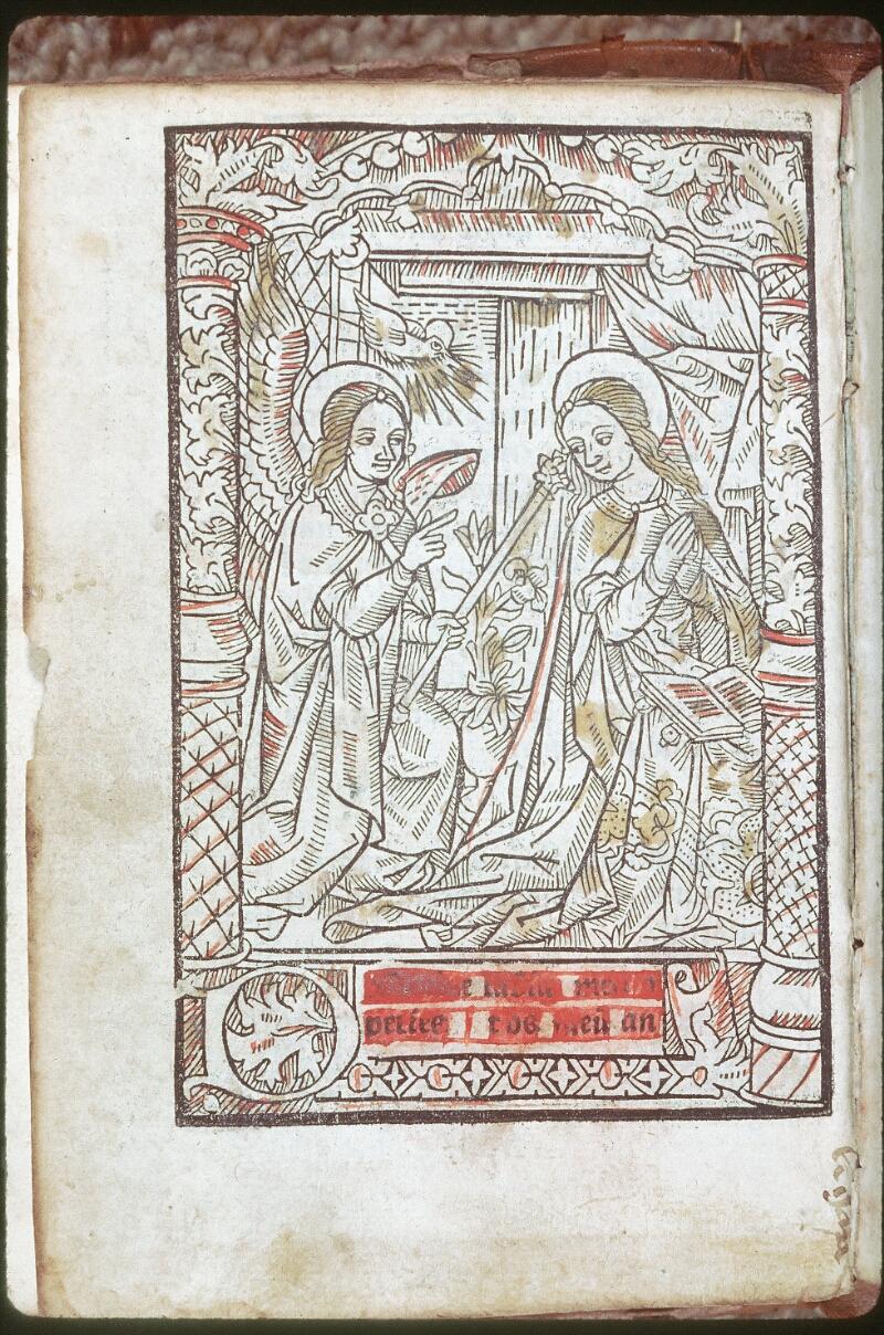 Tours, Bibl. mun., ms. 0231, f. 147v