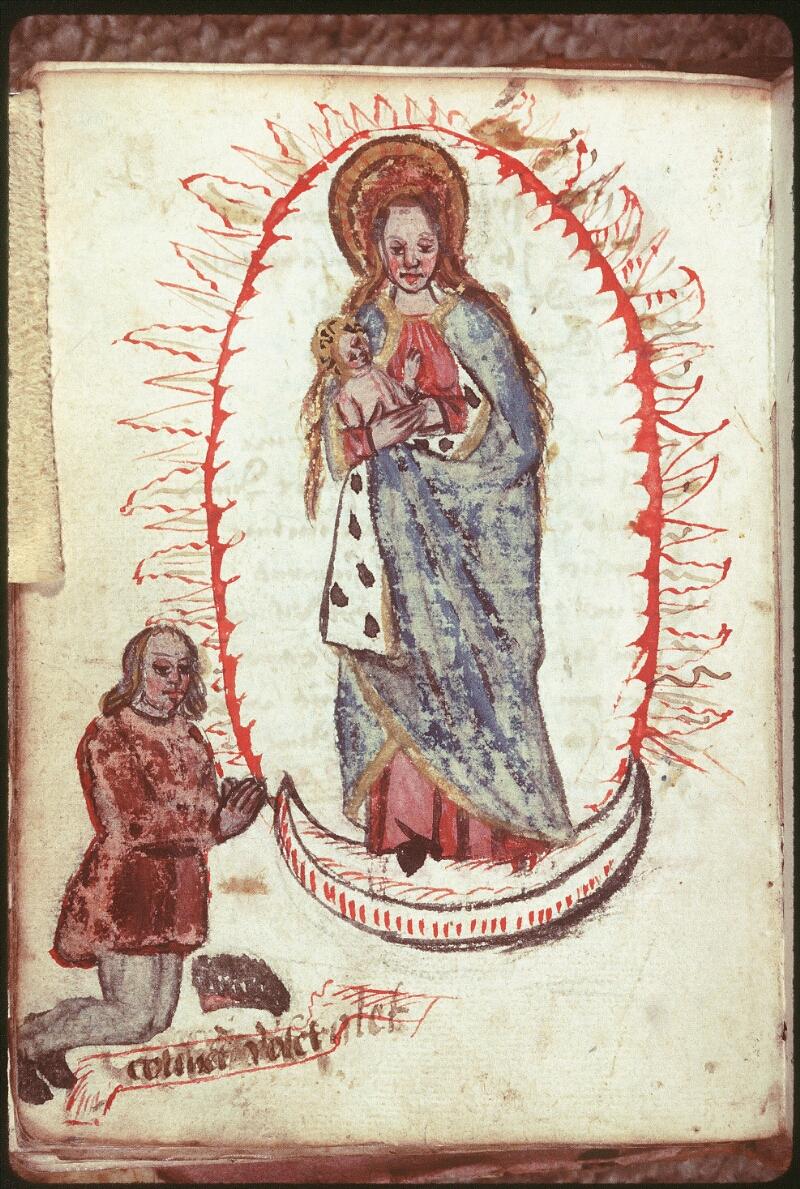 Tours, Bibl. mun., ms. 0231, f. 182v