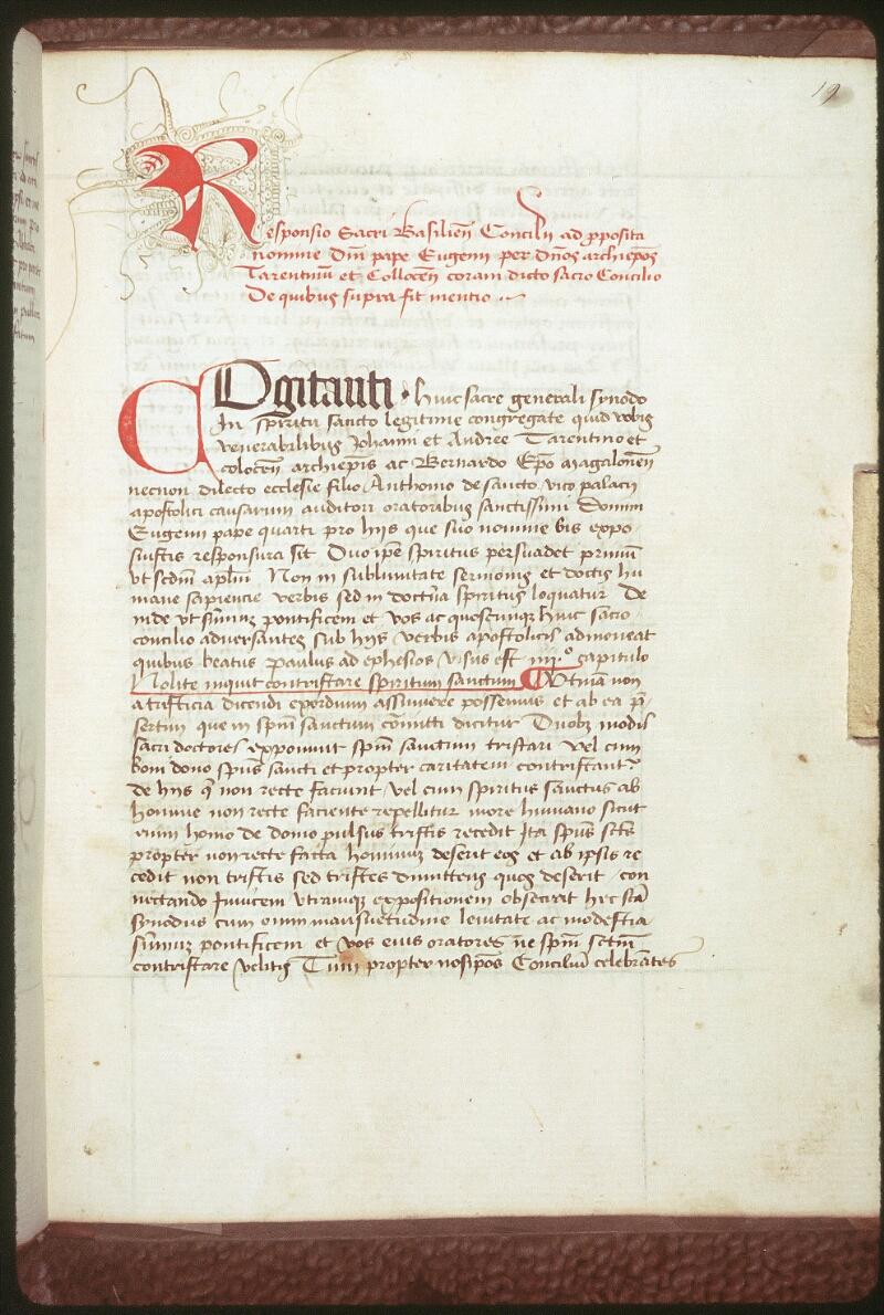 Tours, Bibl. mun., ms. 0239, f. 019