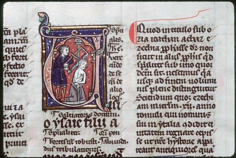 Tours, Bibl. mun., ms. 0076, f. 002v