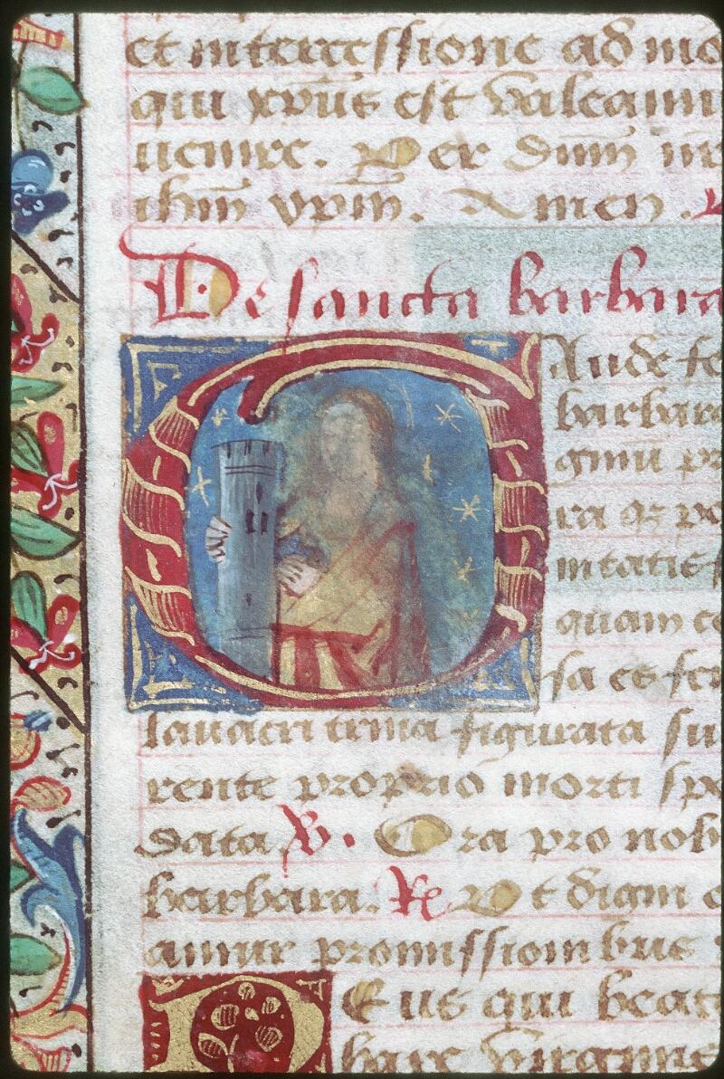 Tours, Bibl. mun., ms. 0229, f. 019v
