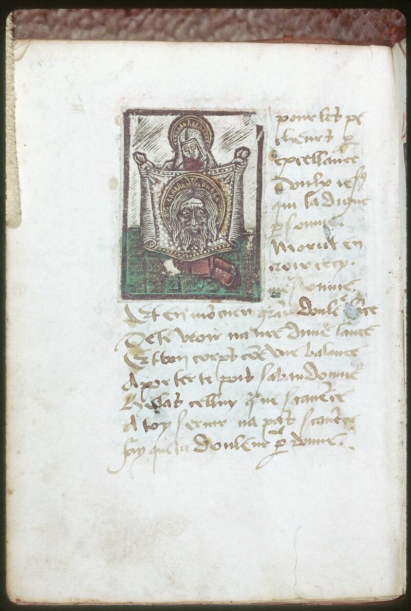 Tours, Bibl. mun., ms. 0231, f. 244v